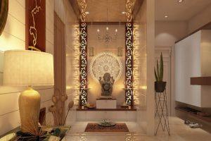 best interior designer in Kolkata